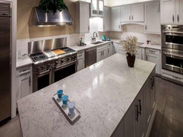 Medium Size of Alternative Küchen Wunderschne Kche Arbeitsplatten Und Sie Werden Es Sofa Alternatives Regal Wohnzimmer Alternative Küchen