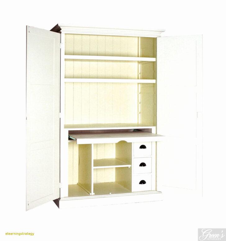 28 Luxus Lager Von Kleiderschrank Schrge Ikea Badezimmer Spiegelschrank Unterschrank Bad Mit Beleuchtung Hochschrank Küche Eckschrank Hängeschrank Miniküche Wohnzimmer Schrank Dachschräge Hinten Ikea