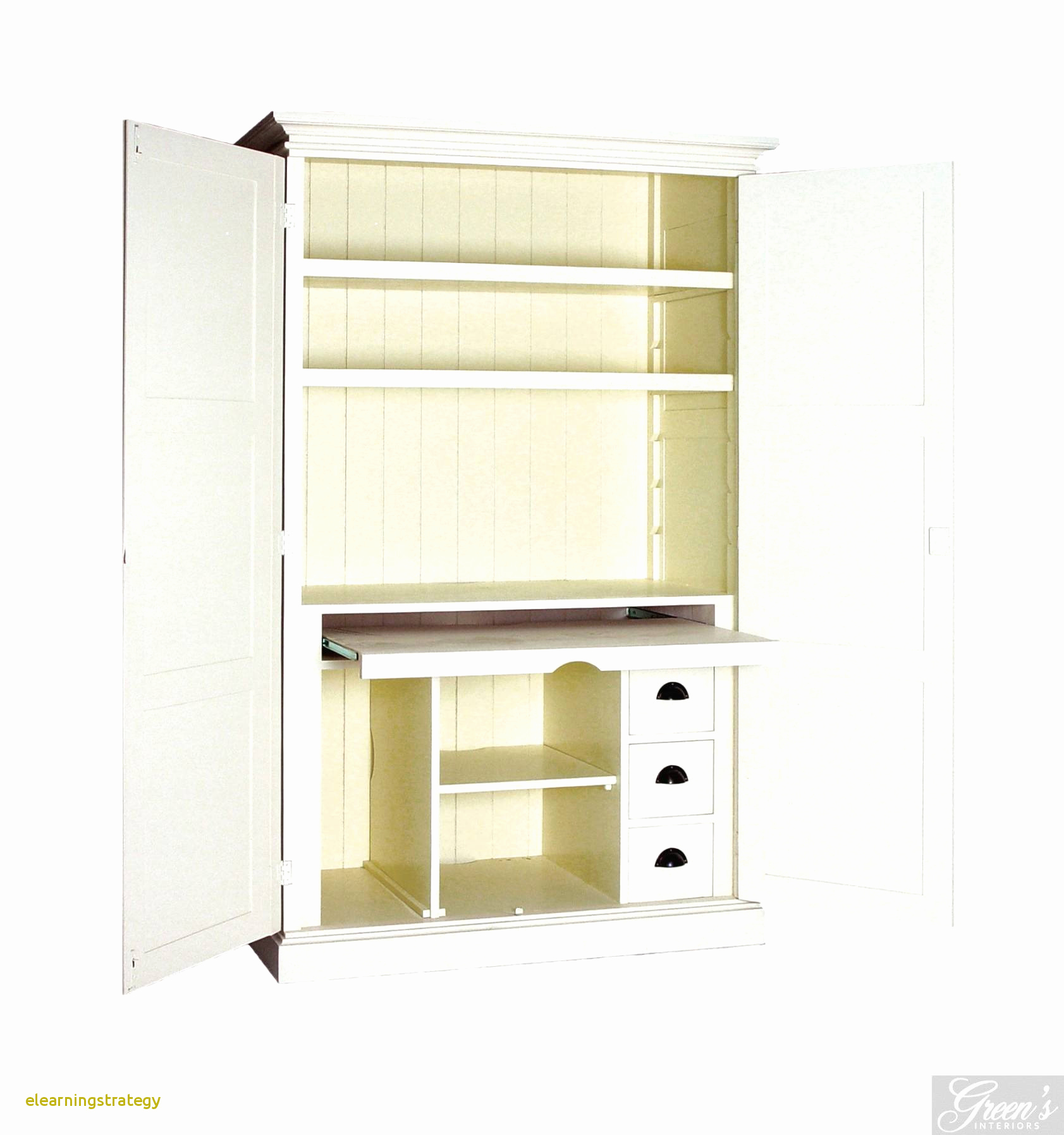Full Size of 28 Luxus Lager Von Kleiderschrank Schrge Ikea Badezimmer Spiegelschrank Unterschrank Bad Mit Beleuchtung Hochschrank Küche Eckschrank Hängeschrank Miniküche Wohnzimmer Schrank Dachschräge Hinten Ikea