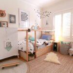 Kura Hack Wohnzimmer Kura Hack Storage Ikea House Bed Ideas Bunk Instructions Floor The Boo And Boy Tubu Kids