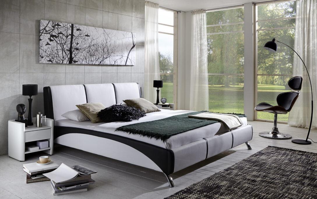 Large Size of Polsterbett 200x220 Wasserbetten Europacom Euro Fun 200 220 Cm Weiss Bett Betten Wohnzimmer Polsterbett 200x220