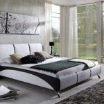 Polsterbett 200x220 Wasserbetten Europacom Euro Fun 200 220 Cm Weiss Bett Betten Wohnzimmer Polsterbett 200x220
