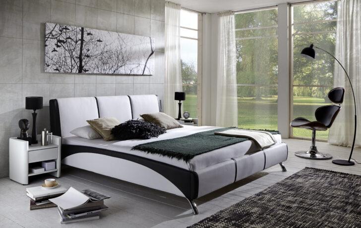 Medium Size of Polsterbett 200x220 Wasserbetten Europacom Euro Fun 200 220 Cm Weiss Bett Betten Wohnzimmer Polsterbett 200x220