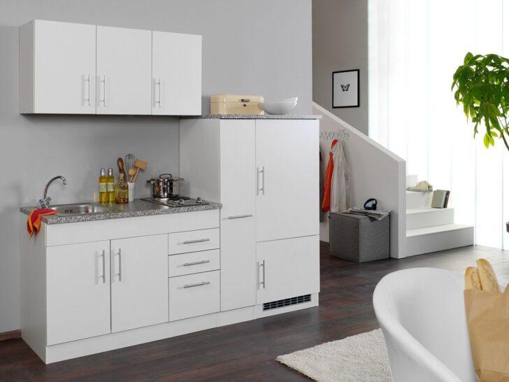 Medium Size of Held Singlekche Toronto Küchen Regal Wohnzimmer Lidl Küchen
