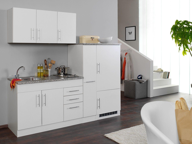 Full Size of Held Singlekche Toronto Küchen Regal Wohnzimmer Lidl Küchen