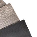 Küchenboden Vinyl Grohandel Kchenboden Kaufen Sie Besten Vinylboden Im Bad Verlegen Küche Fürs Wohnzimmer Badezimmer Wohnzimmer Küchenboden Vinyl