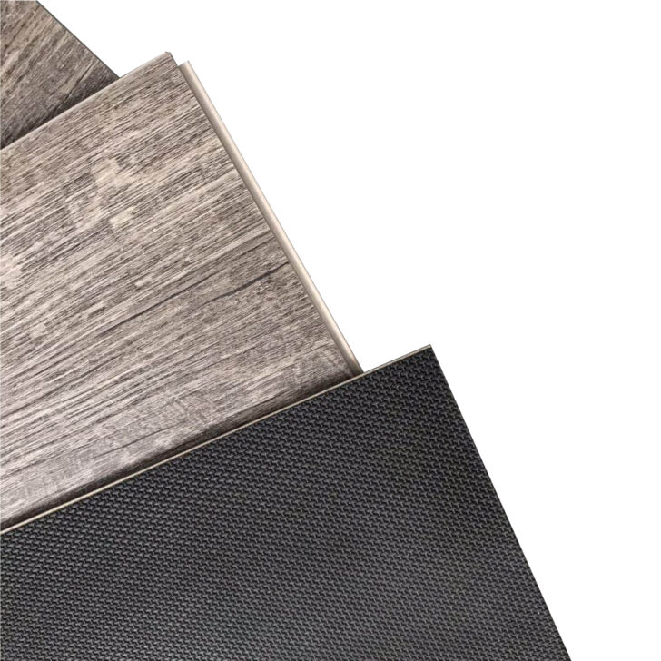 Medium Size of Küchenboden Vinyl Grohandel Kchenboden Kaufen Sie Besten Vinylboden Im Bad Verlegen Küche Fürs Wohnzimmer Badezimmer Wohnzimmer Küchenboden Vinyl