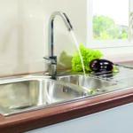 Stöpsel Spüle Bauhaus Abfluss Richtig Reinigen Tipps Und Tricks Obi Küche Fenster Wohnzimmer Stöpsel Spüle Bauhaus