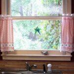 Küchen Gardinen Vorhang Ideen Fr Kche Youtube Wohnzimmer Für Die Küche Schlafzimmer Scheibengardinen Fenster Regal Wohnzimmer Küchen Gardinen