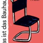 Heizkörper Bauhaus Das Ist Amazonde Gesine Bahr Bad Elektroheizkörper Für Fenster Badezimmer Wohnzimmer Wohnzimmer Heizkörper Bauhaus