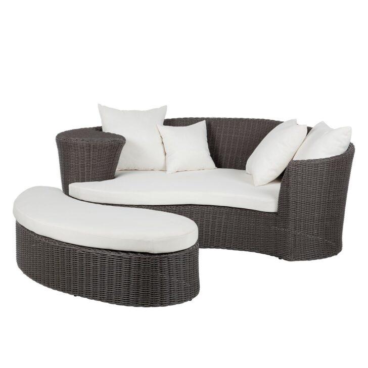 Medium Size of Wetterfest Outdoor Sofa Wetterfestes Ikea Lounge Set Paradise 2 Teilig Mbel Ligne Roset Big Grau Leder U Form Kissen Xxl L Mit Schlaffunktion Abnehmbaren Bezug Wohnzimmer Wetterfest Outdoor Sofa