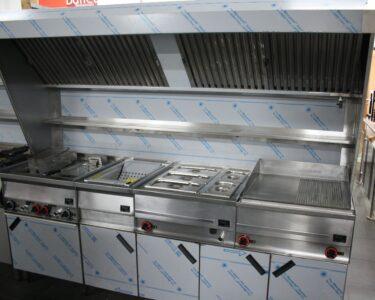 Gastro Küche Gebraucht Wohnzimmer Gastro Küche Gebraucht Imbissanlage Eku Inkl Abzugshaube Imbisskche Gastrokche 12 M Einbauküche Komplette Günstig Mit Elektrogeräten Grillplatte