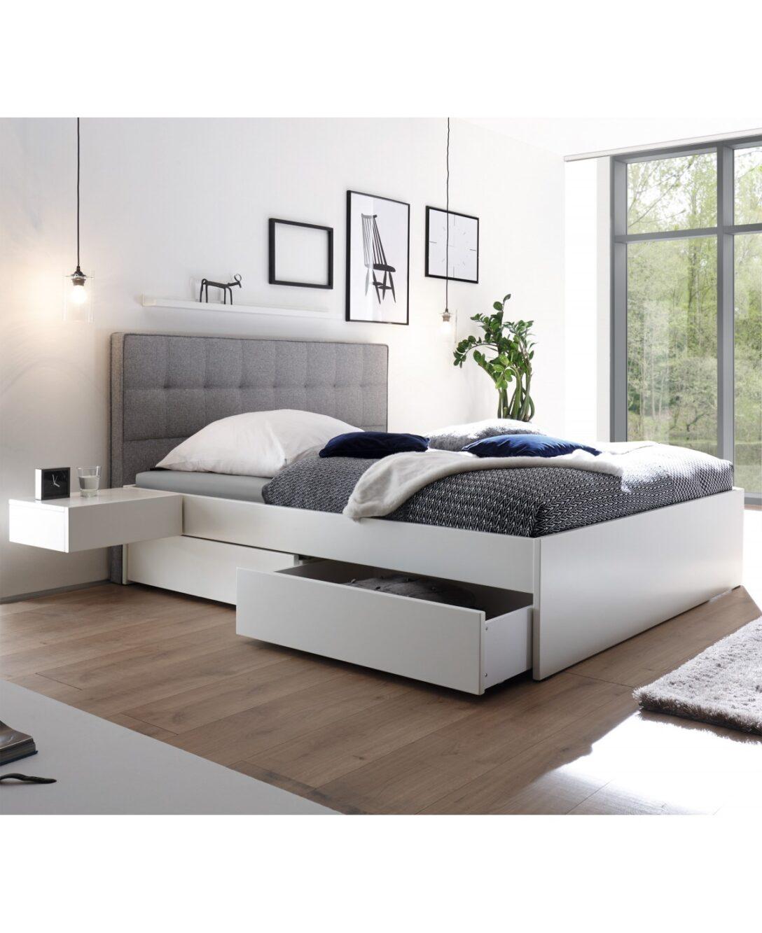 Large Size of Betten Ohne Kopfteil Stauraum Bett Tagesdecke Ikea 160x200 Barock Ausklappbar Nussbaum 180x200 Steens Jabo Schwarz Günstige Mädchen 140x200 Wohnzimmer Teenager Mädchen Bett