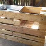 Rustikale Küche Selber Bauen Outdoor Kuche Auf Raten Modulküche Holz Gebrauchte Verkaufen Schwarze Sprüche Für Die Edelstahl Kinder Spielküche Lieferzeit Wohnzimmer Rustikale Küche Selber Bauen