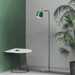 Wohnzimmer Lampe Stehend Holz Led Klein Ikea Moderne Minimalismus Grnen Boden Freistehende Lampen Fr Relaxliege Tisch Hängeschrank Deko Küche Vorhänge Wohnzimmer Wohnzimmer Lampe Stehend