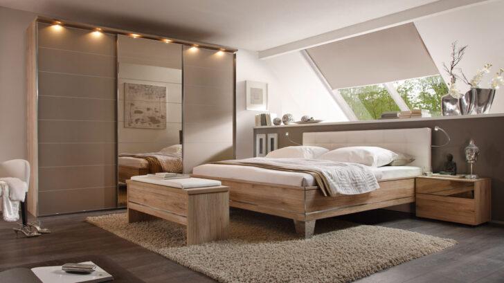 Medium Size of Staud Sonate Kommode Einrichtungspartnerring Bad Weiß Hochglanz Wohnzimmer Schlafzimmer Badezimmer Kommoden Wohnzimmer Staud Sonate Kommode