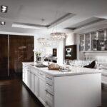 Lampe über Kochinsel Wohnzimmer Deckenlampe L Küche Mit Betten Für übergewichtige Deckenlampen Modern Bogenlampe Esstisch Badezimmer Decke überzug Sofa Wohnzimmer Lampe über Kochinsel