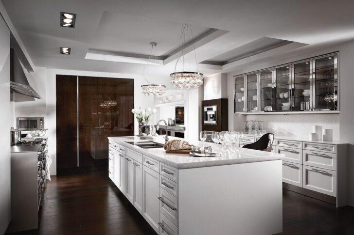 Medium Size of Lampe über Kochinsel Wohnzimmer Deckenlampe L Küche Mit Betten Für übergewichtige Deckenlampen Modern Bogenlampe Esstisch Badezimmer Decke überzug Sofa Wohnzimmer Lampe über Kochinsel