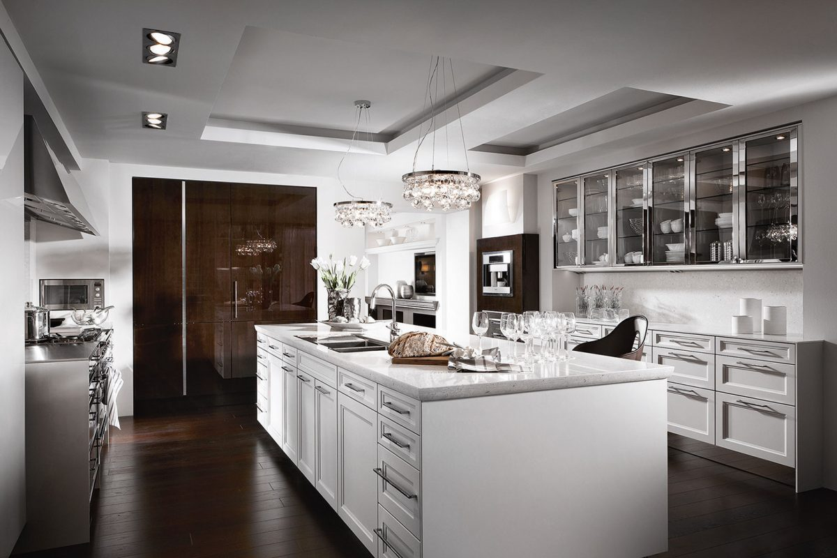 Full Size of Lampe über Kochinsel Wohnzimmer Deckenlampe L Küche Mit Betten Für übergewichtige Deckenlampen Modern Bogenlampe Esstisch Badezimmer Decke überzug Sofa Wohnzimmer Lampe über Kochinsel