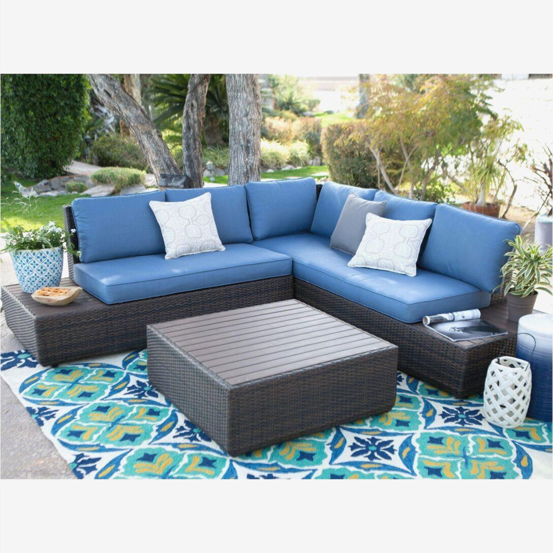 Large Size of Big Sofa L Form Roller Arizona Grau Rot Couch Toronto Landhaus überwurf 2er Xxl U Großes Mit Schlaffunktion Garten Ecksofa Federkern Jugendzimmer Wohnzimmer Big Sofa Roller