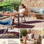 Aldi Gartenliege 2020 Wohnzimmer Aldi Gartenliege 2020 Gartenbank Rattan Ideas 03 26 Relaxsessel Garten