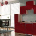 Miniküchen Wohnzimmer Miniküchen Minikchen Online Kaufen Mbel Suchmaschine Ladendirektde