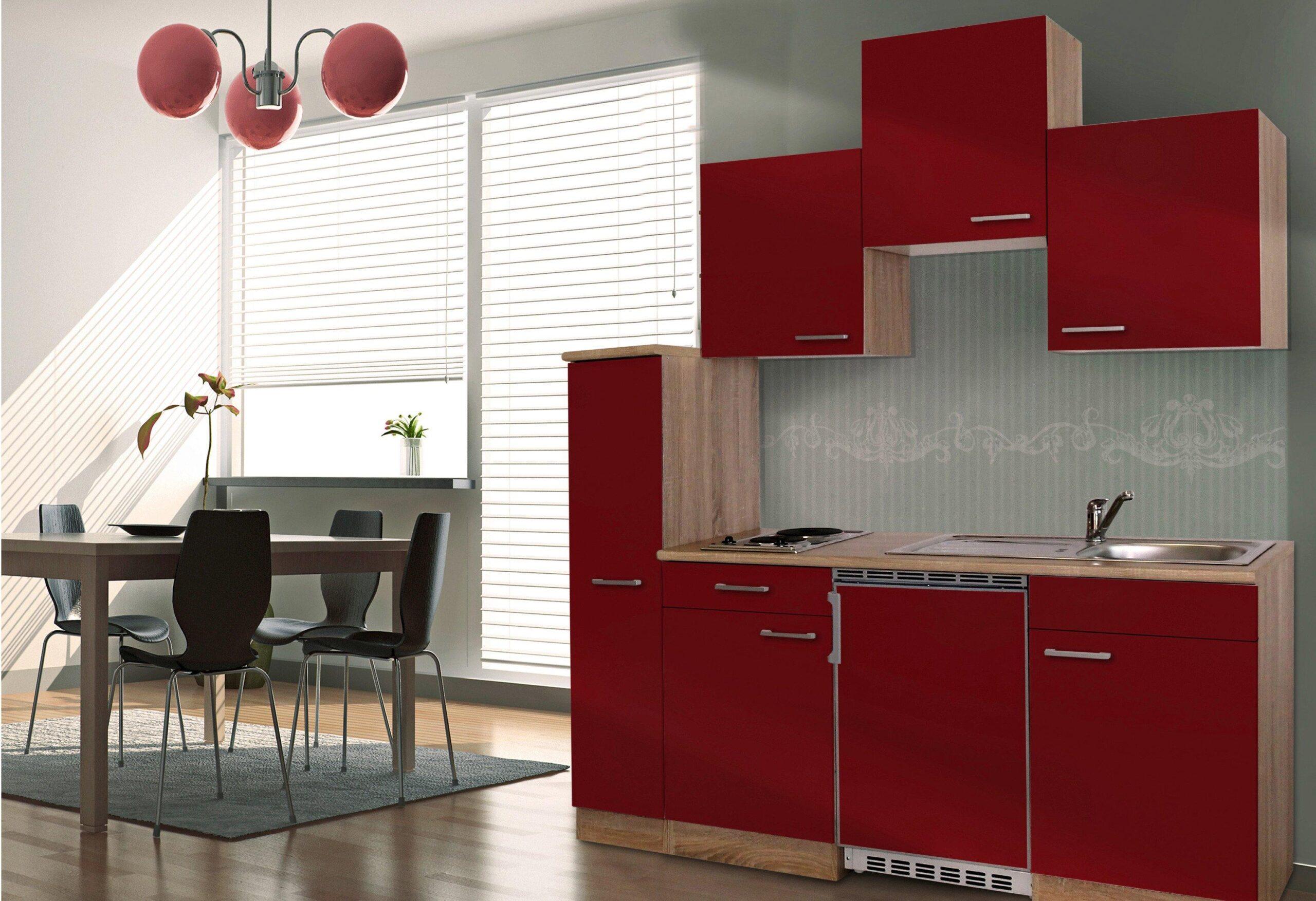 Full Size of Miniküchen Minikchen Online Kaufen Mbel Suchmaschine Ladendirektde Wohnzimmer Miniküchen