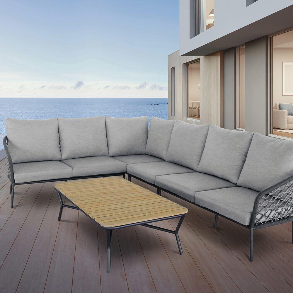 Full Size of Großes Bett Regal Sofa Bezug Ecksofa Garten Mit Ottomane Bild Wohnzimmer Wohnzimmer Großes Ecksofa
