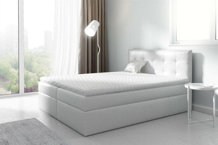 Medium Size of Interlink Funktionscouch Lotar Matratzen Mehr Als 10000 Angebote Wohnzimmer Interlink Funktionscouch Lotar