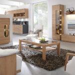 Calezzo Küche Preise Aufbewahrung Teppich Für Miniküche Kaufen Günstig Singelküche Hängeschränke Ohne Kreidetafel Holz Alu Fenster Wasserhahn Kleine Wohnzimmer Calezzo Küche Preise