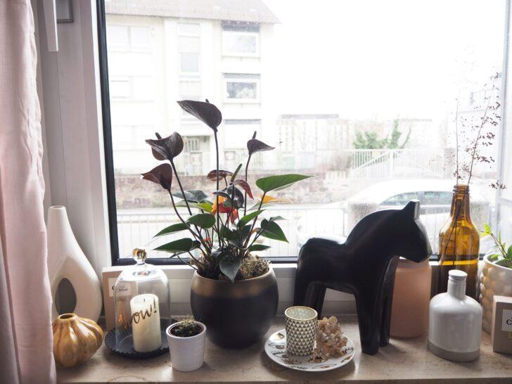 Medium Size of Deko Fensterbank Schlafzimmer Interior Fr Skn Och Kreativ Wanddeko Komplettes Teppich Stuhl Für Lampe Loddenkemper Deckenleuchte Set Günstig Truhe Betten Wohnzimmer Deko Fensterbank Schlafzimmer