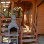Bali Bett Outdoor Wohnzimmer Bali Bett Outdoor Kaufen Rückenlehne Designer Betten Kopfteil 120x200 Weiß Weißes 160x200 140x200 Ohne Rustikales Weiße 200x200