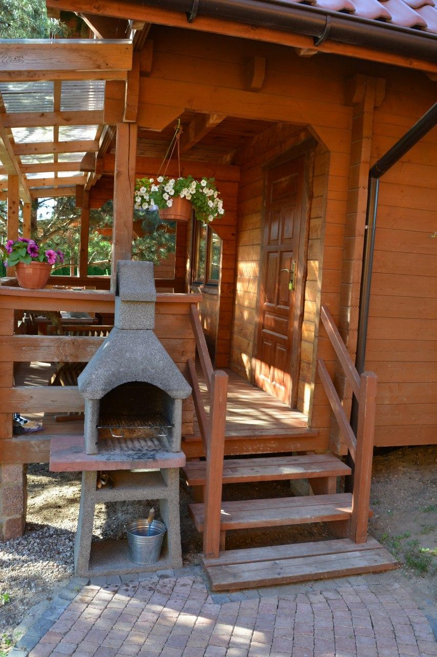 Full Size of Bali Bett Outdoor Kaufen Rückenlehne Designer Betten Kopfteil 120x200 Weiß Weißes 160x200 140x200 Ohne Rustikales Weiße 200x200 Wohnzimmer Bali Bett Outdoor