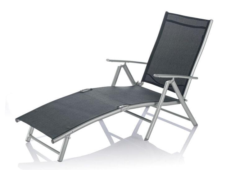 Medium Size of Sonnenliege Rattan Klappbar Lidl Holzliege Selber Bauen Bett Ausklappbar Ausklappbares Wohnzimmer Sonnenliege Klappbar Lidl
