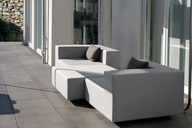 Medium Size of Hochwertige Outdoor Loungembel Kaufen Lohnt Sich April Furniture Loungemöbel Garten Holz Alu Fenster Preise Aluminium Verbundplatte Küche Aluplast Günstig Wohnzimmer Loungemöbel Alu