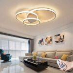 Led Wohnzimmerlampe Rund Wohnzimmerleuchten Modern Lampe Mit Fernbedienung Bauhaus Hornbach Wohnzimmer Amazon Deckenleuchte Dimmbar E27 Funktioniert Nicht Wohnzimmer Led Wohnzimmerlampe