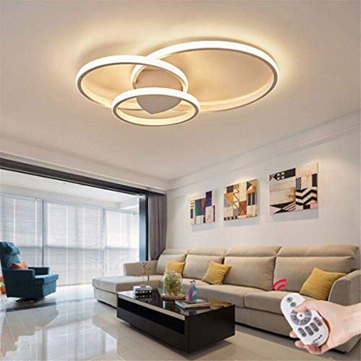 Medium Size of Led Wohnzimmerlampe Rund Wohnzimmerleuchten Modern Lampe Mit Fernbedienung Bauhaus Hornbach Wohnzimmer Amazon Deckenleuchte Dimmbar E27 Funktioniert Nicht Wohnzimmer Led Wohnzimmerlampe