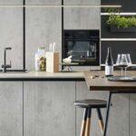 Küchen Regal Stellenangebote Baden Württemberg Schlafzimmer Komplettangebote Sofa Angebote Wohnzimmer Küchen Angebote