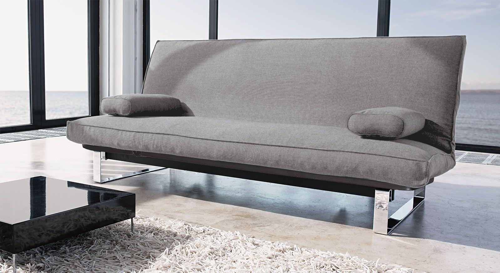 Full Size of Stoff Schlafsofa In Grau Ausklappbar Schlafcouch Astoria Bett Ausklappbares Wohnzimmer Couch Ausklappbar