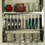 Edelstahlküche Outdoor Küche Edelstahl Gebraucht Miniküche Mit Kühlschrank Garten Stengel Ikea Wohnzimmer Miniküche Edelstahl