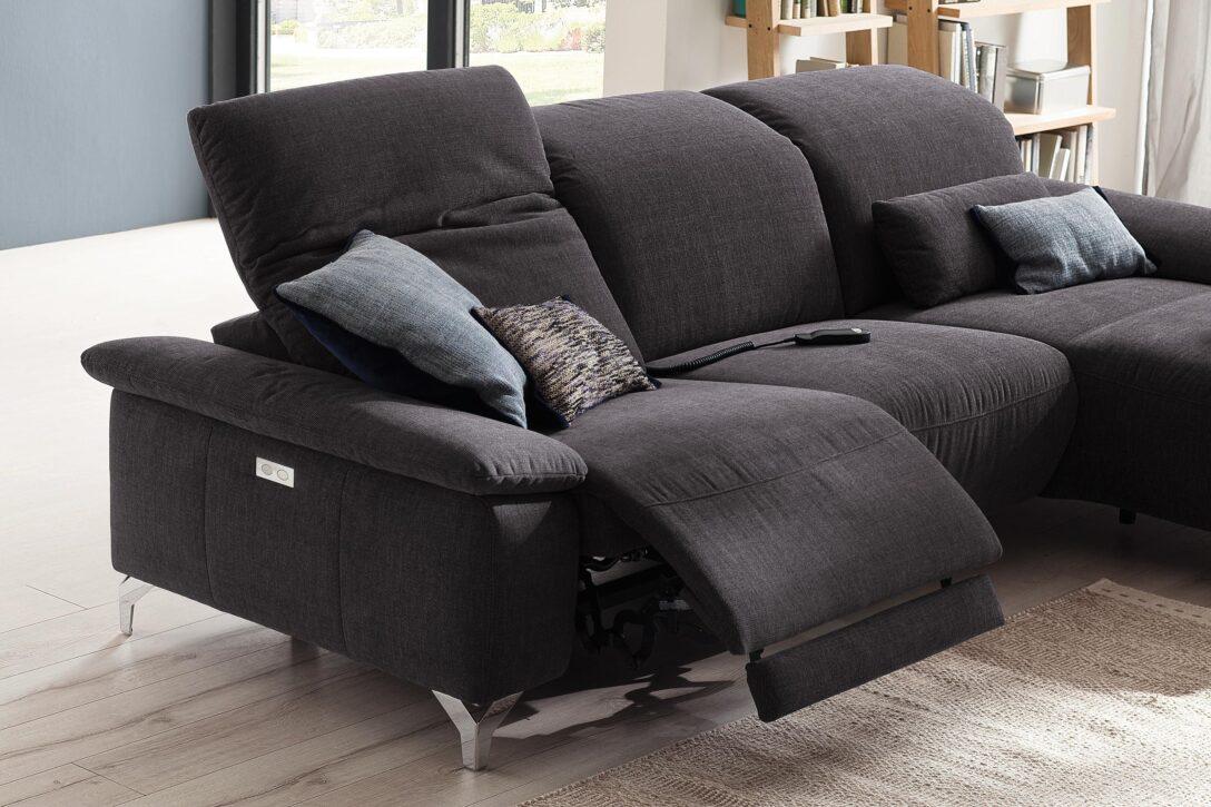 Large Size of Relaxsofa Elektrisch Mr 370 Musterring Elektrische Fußbodenheizung Bad Sofa Mit Elektrischer Sitztiefenverstellung Relaxfunktion Wohnzimmer Relaxsofa Elektrisch