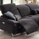 Relaxsofa Elektrisch Mr 370 Musterring Elektrische Fußbodenheizung Bad Sofa Mit Elektrischer Sitztiefenverstellung Relaxfunktion Wohnzimmer Relaxsofa Elektrisch