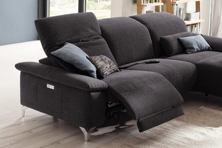 Medium Size of Relaxsofa Elektrisch Mr 370 Musterring Elektrische Fußbodenheizung Bad Sofa Mit Elektrischer Sitztiefenverstellung Relaxfunktion Wohnzimmer Relaxsofa Elektrisch
