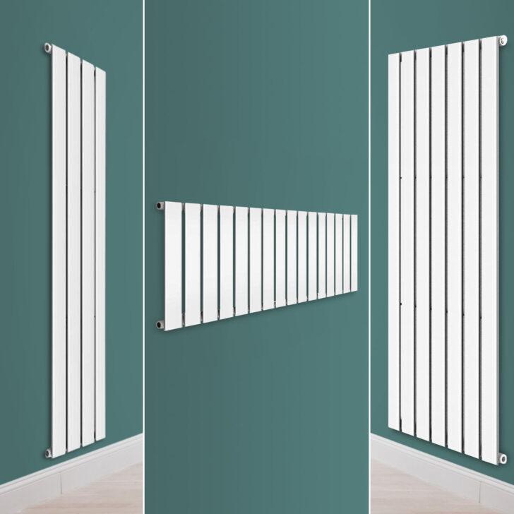 Medium Size of Paneelheizkrper Design Heizkrper Flachheizkrper Badheizung Wohnzimmer Liege Wandbild Teppich Stehlampe Led Beleuchtung Wandtattoos Hängeschrank Weiß Wohnzimmer Flachheizkörper Wohnzimmer