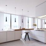 Weie Kchen Kchendesignmagazin Lassen Sie Sich Inspirieren Landhausküche Moderne Weiß Weisses Bett Gebraucht Weisse Grau Wohnzimmer Weisse Landhausküche
