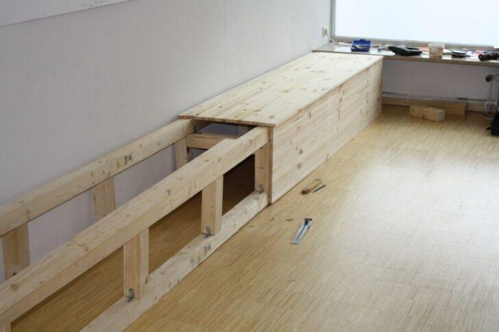 Medium Size of Ikea Küchenbank Miniküche Küche Kosten Modulküche Sofa Mit Schlaffunktion Betten 160x200 Bei Kaufen Wohnzimmer Ikea Küchenbank