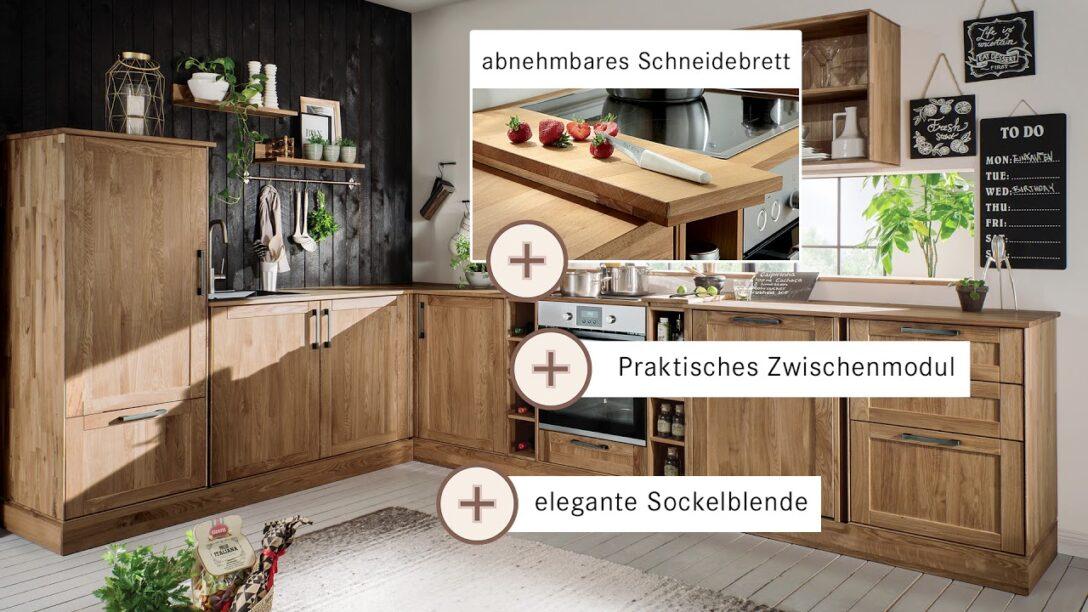 Large Size of Massivholz Modulkche Mediterano Youtube Modulküche Holz Gebrauchte Küche Verkaufen Gebrauchtwagen Bad Kreuznach Regale Edelstahlküche Gebraucht Ikea Wohnzimmer Modulküche Gebraucht