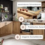 Massivholz Modulkche Mediterano Youtube Modulküche Holz Gebrauchte Küche Verkaufen Gebrauchtwagen Bad Kreuznach Regale Edelstahlküche Gebraucht Ikea Wohnzimmer Modulküche Gebraucht