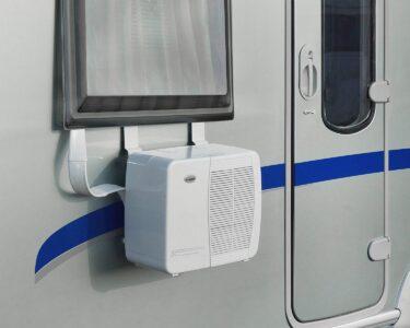Fenster Klimaanlage Wohnzimmer Fenster Klimaanlage Einbauen Klimaanlagen Abdichten Kaufen Schlauch Noria Test Adapter Wohnwagen Abdichtung Mobile Vergleich Im Mai 2020 Top 6 Neue Kosten