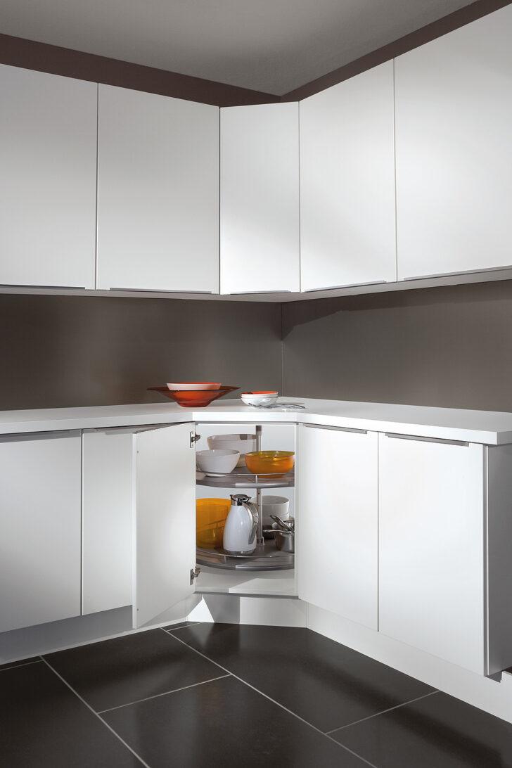 Medium Size of Rondell Küche Holzregal Hochglanz Apothekerschrank Servierwagen Läufer Gebrauchte Einbauküche Outdoor Kaufen Wasserhähne Aluminium Verbundplatte Wohnzimmer Rondell Küche